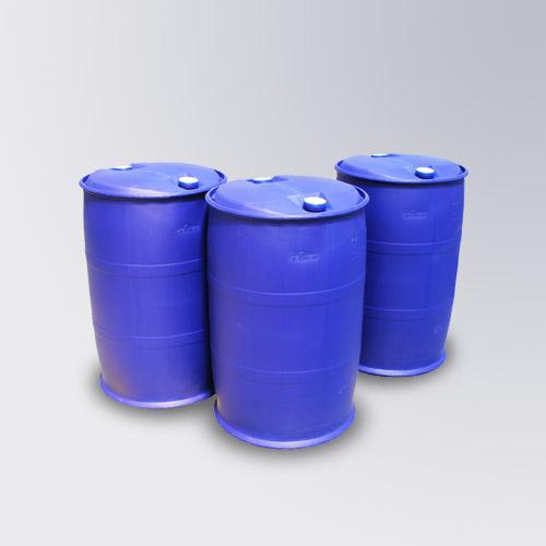 KJZY 2244水性脂肪族聚氨酯固化剂
